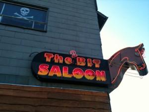 2_bit_saloon