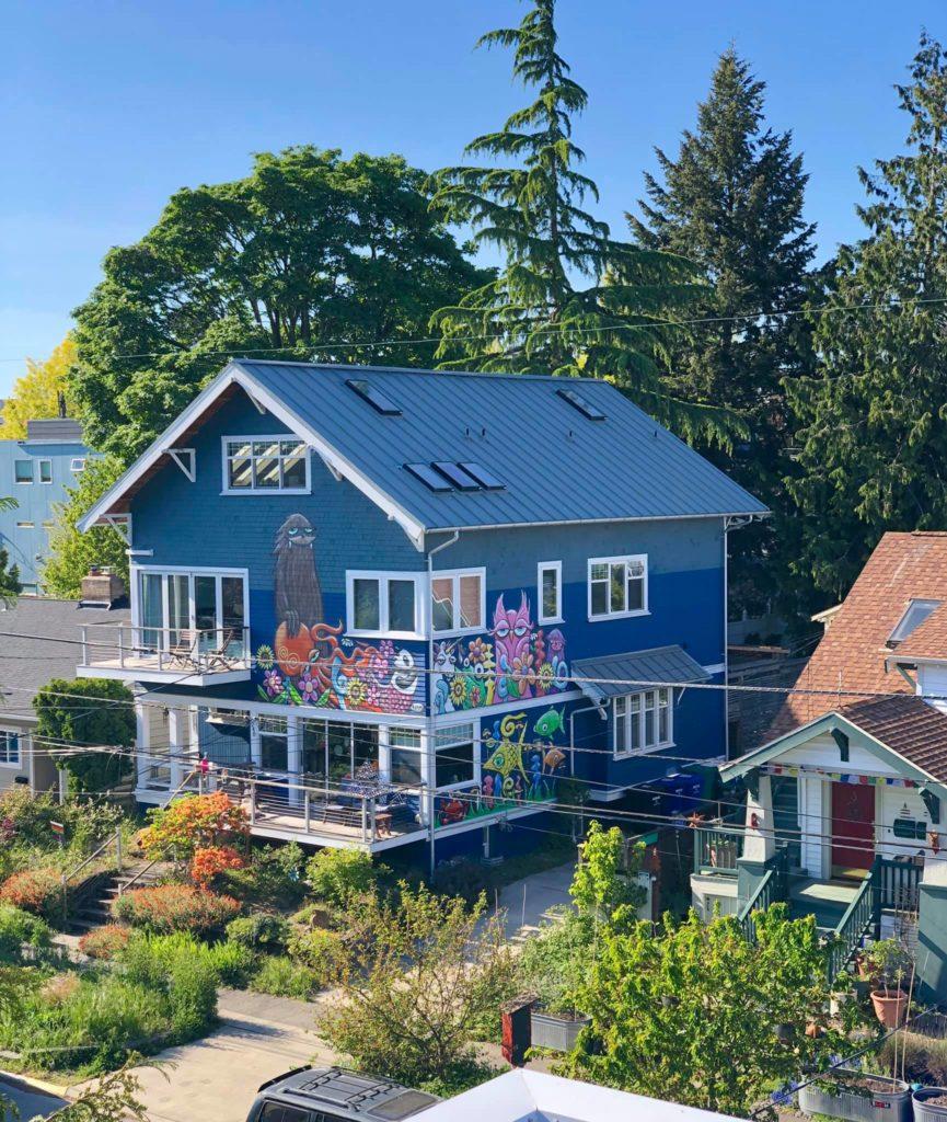 Peachy Ballard House Gets A Henry Makeover My Ballard Download Free Architecture Designs Scobabritishbridgeorg