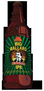 BIG-BALLARD-600