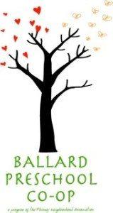 ballardb_4c-1