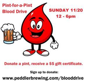 blood-drive-11-20