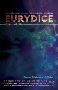 EurydicePoster (3)