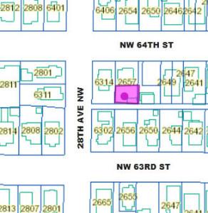 MapForNotice17300