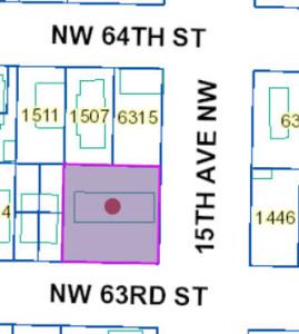 MapForNotice18835