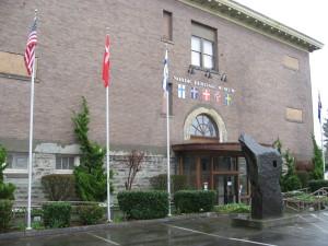 Nordic Heritage Museum to receive $2,000,000