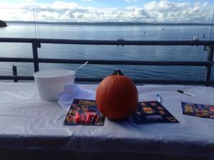 Rays-Pumpkin-Carving-3
