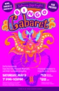 SBE_Bingo_Cabaret_Poster_v1_lo