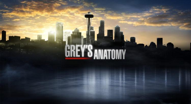Greys Anatomy To Film In Old Ballard My Ballard