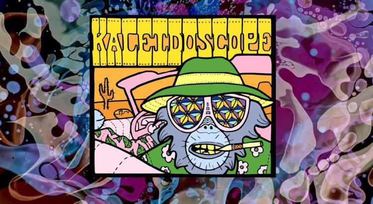 New music and arts festival Kaleidoscope coming to Ballard