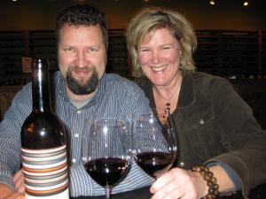 portalis-wines_juliejens_800