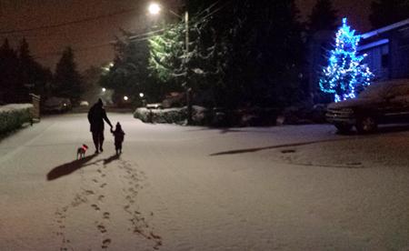 snow20133