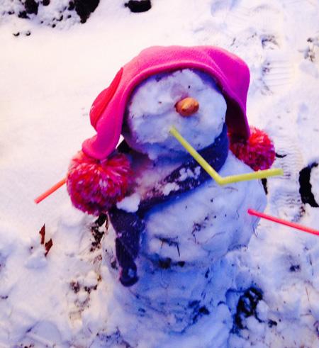 snow20135