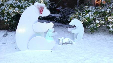 snow20136
