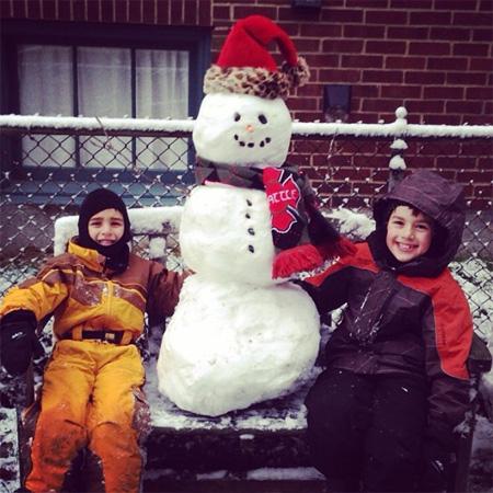 snow20139